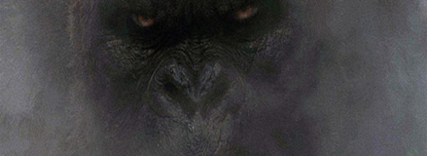 Kong: Skull Island A Review