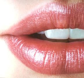 Lip Care 2
