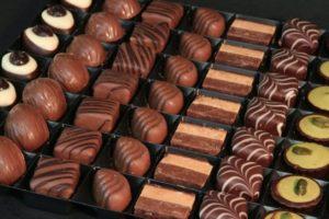 Lals-Chocolates-DHA-Karachi-9