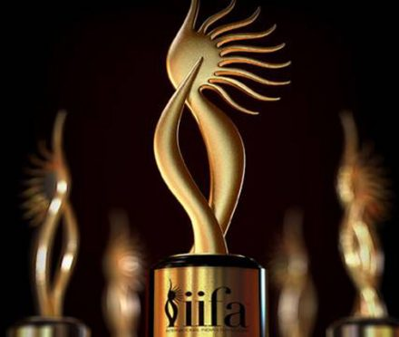 Event Review: Epic Red Carpet Fails IIFA 2017 | Social Diary