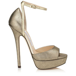 jimmy choo 3