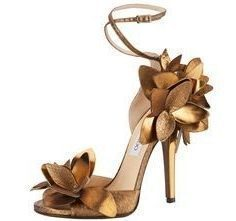 jimmy choo front pic