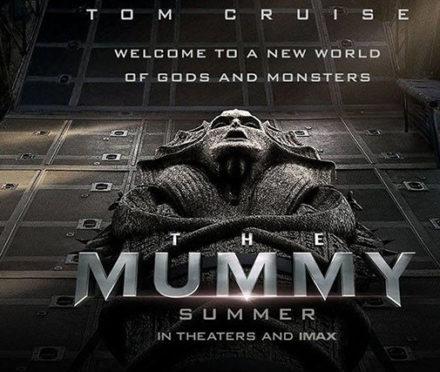 mummy 612-427