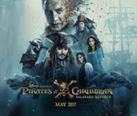 pirates-1 612-427