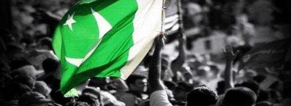 Pakistan Paindabad