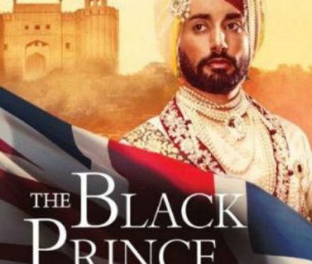 the-black-prince