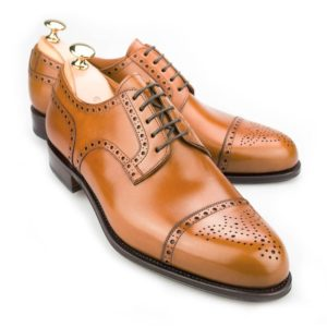 dude shoe 1