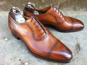 dude shoe