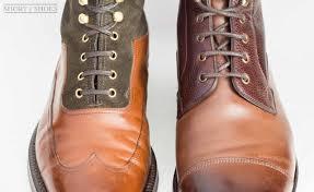 dude shoe 5