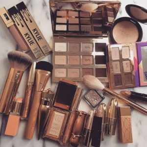 eid makeup 1