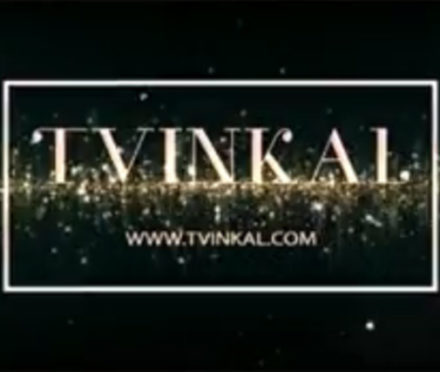 An Introduction to Tvinkal