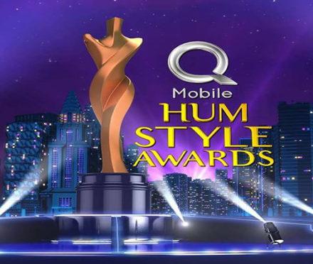 Q Mobile Hum Style Awards 2017 Best Dressed List