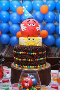 cakery 8