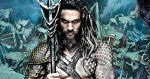 Justice-League-Movie-Set-Photos-Aquaman-Underwater