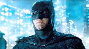 batman_justice_league 1