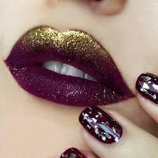 glitter 7