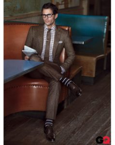 men socks 2