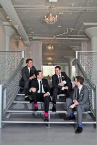 men socks 3