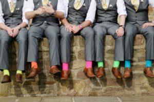 men socks 4