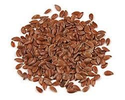 overnight oats 4