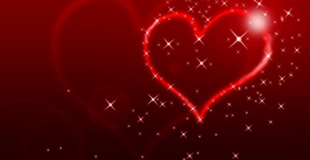 valentines video