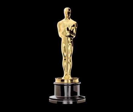 90th Oscar Awards 2018!-A Review