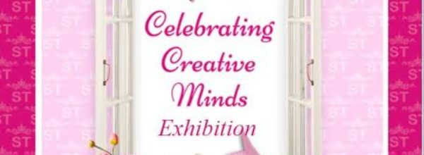 A Must Attend Exhibit!