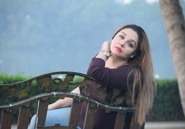 Number One Pakistani Lifestyle Blog