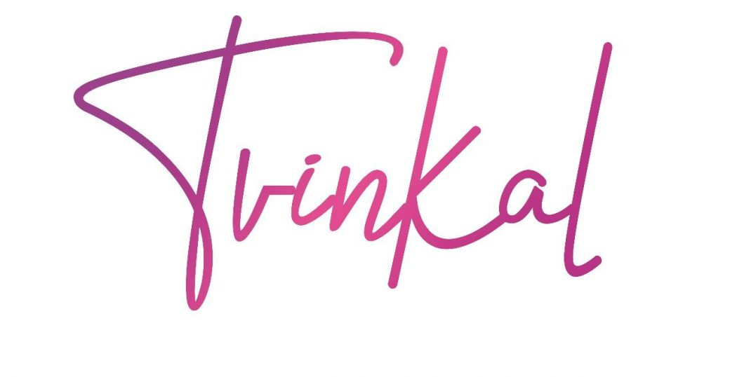 Tvinkal logo
