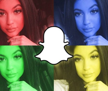Snap Chat Filter Fun: A Guideline!