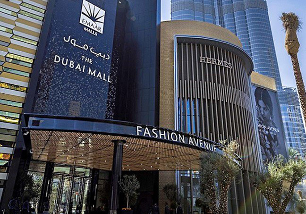 Life Hacks: 5 Things a Woman Must Know when Visiting the Mall of Dubai! | A Travalogue