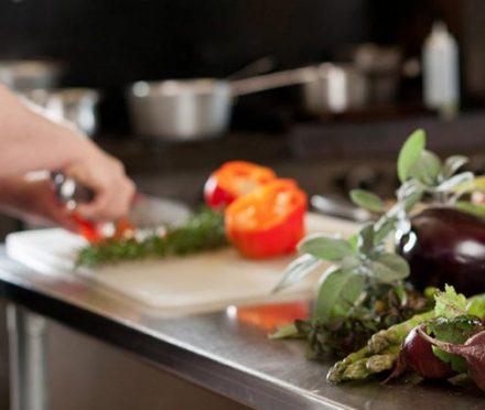 Recipes on Tvinkal the Blog - Surs Kitchen | Desi | International Cuisine | Deserts | Guest | Restaurant Reviews